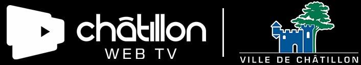 Châtillon Web TV