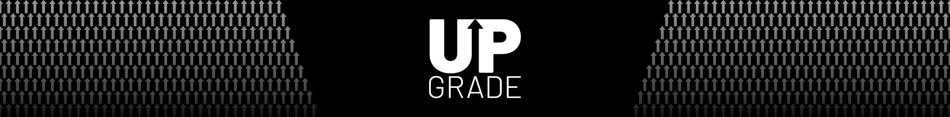 Up Grade.tv